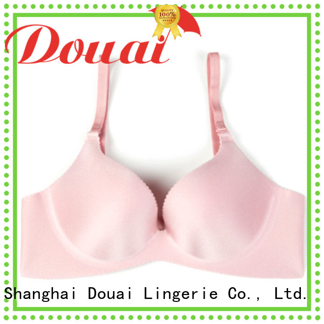 Douai full-cup bra on sale for madam