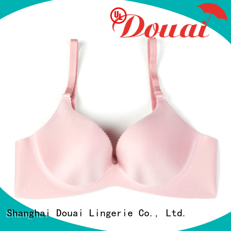 Douai full cup push up bra on sale for madam