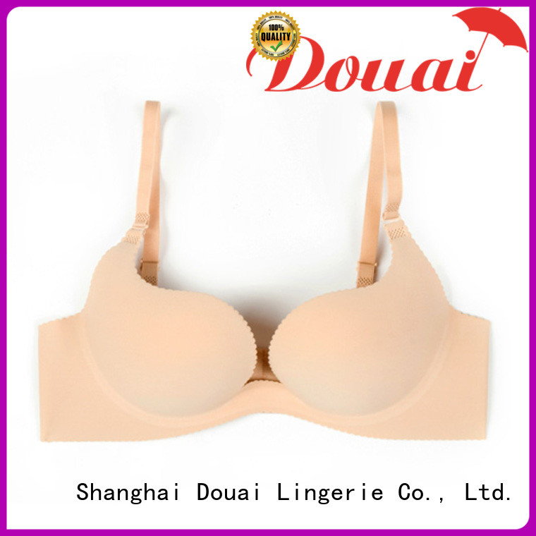 popular push up u bra from China for party