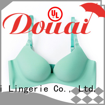 attractive seamless push up bra on sale for ladies