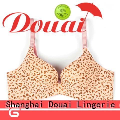 Douai full size bra promotion for ladies