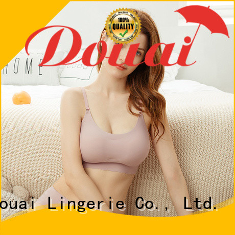 comfortable bra brief sets wholesale for home