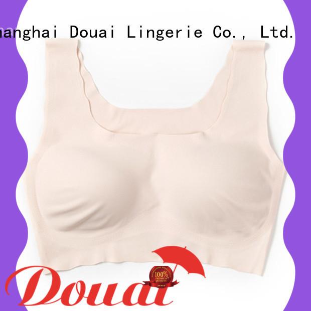 Douai detachable best bra for lift wholesale for bedroom
