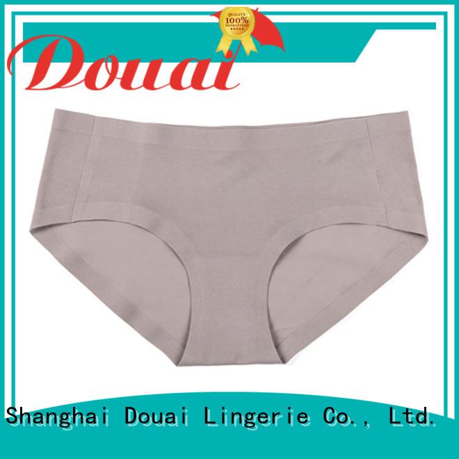 Douai good quality women panties on sale for women
