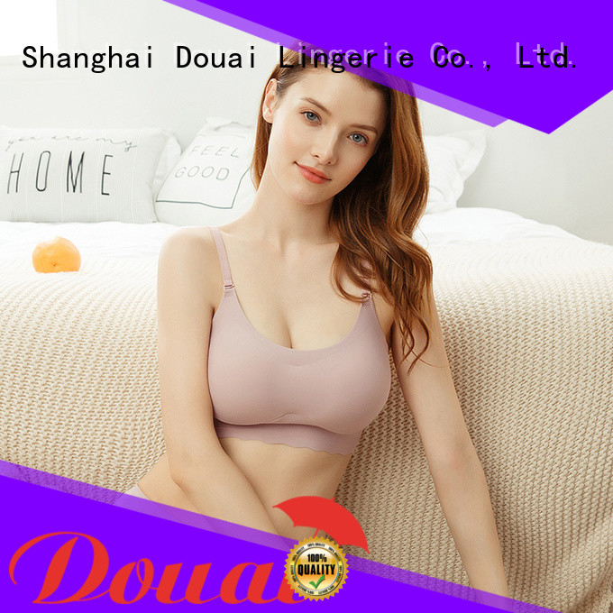 Douai best quality bras factory price for home