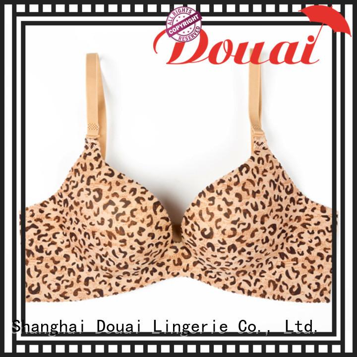 simple fancy bra wholesale for ladies