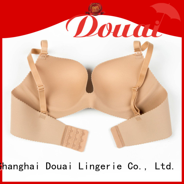 durable seamless cup bra on sale for ladies