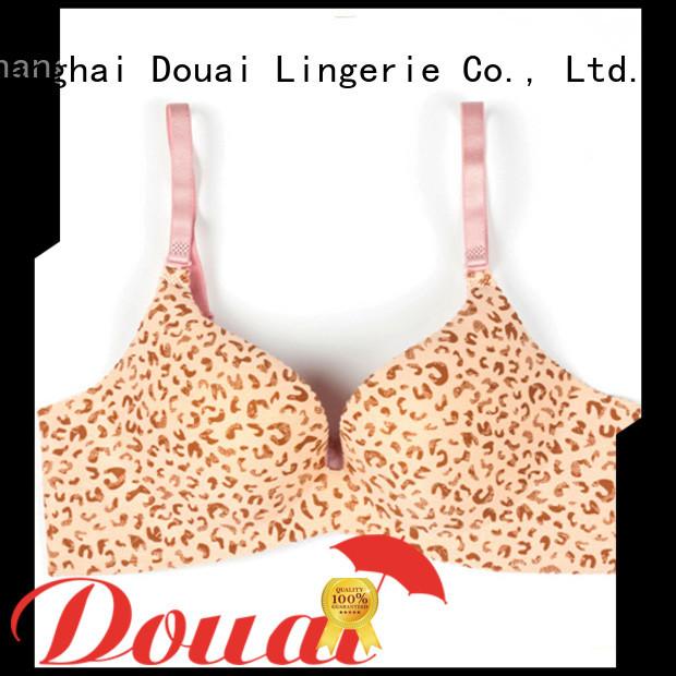 full coverage push up bra manufacturer for madam Douai