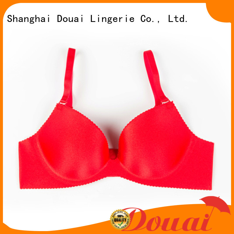mordern seamless cup bra directly sale for madam