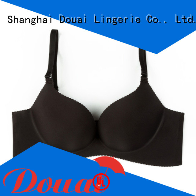 Douai bra and panties factory price for bedroom