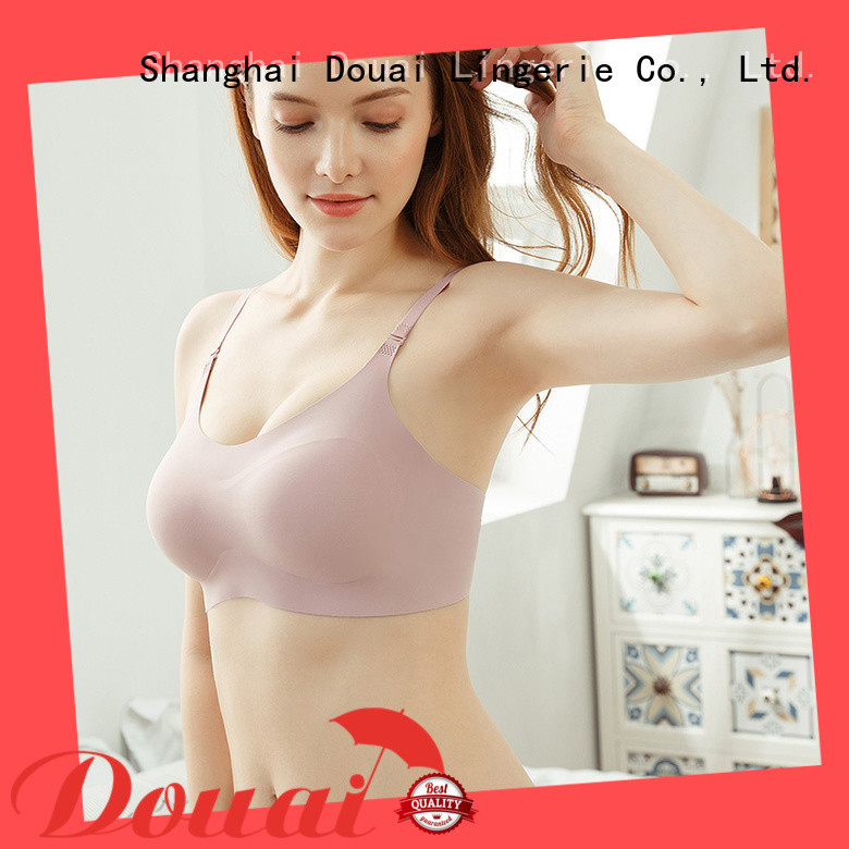 Douai best full coverage bra manufacturer for home