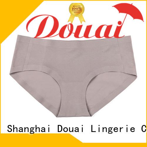 Douai plus size underwear directly sale