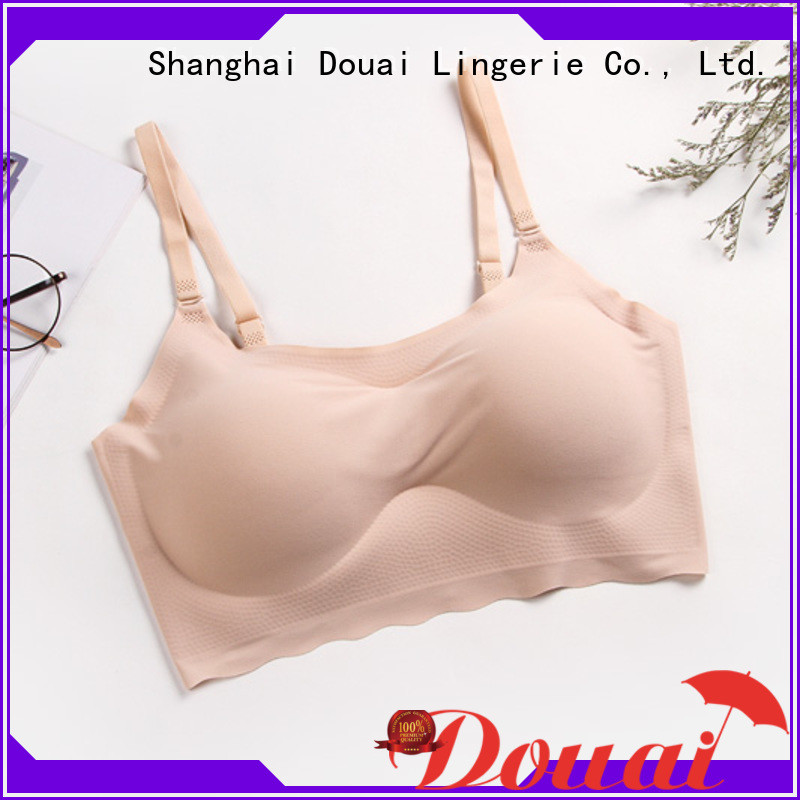 Douai comfortable best bra for lift supplier for home