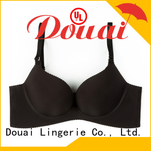 Douai flexible bra and panties supplier for home