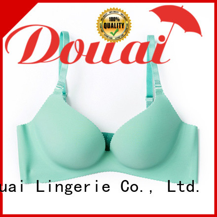 attractive fancy bra directly sale for ladies