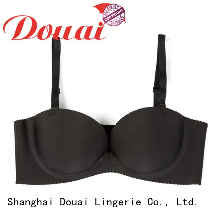 Douai flexible bra and panties manufacturer for home