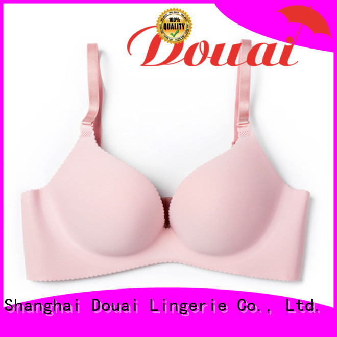 Douai sexy push up bra directly sale for ladies