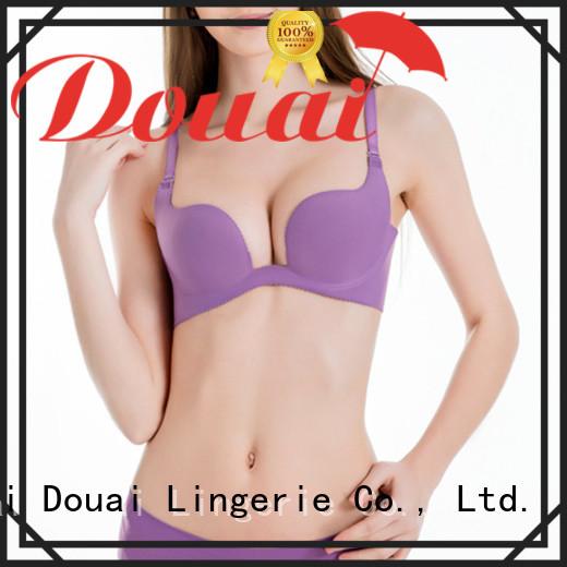 elagant u shape bra series for party