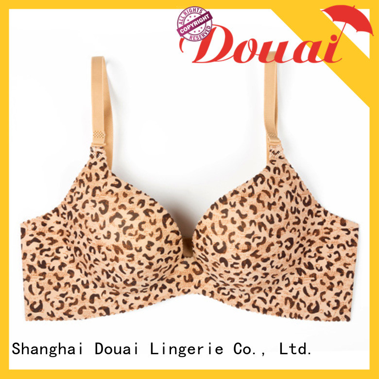 mordern best seamless push up bra directly sale for women