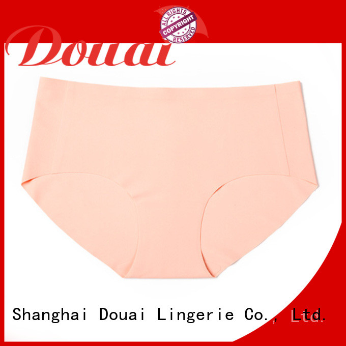 Douai best seamless underwear directly sale
