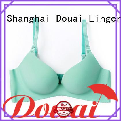 mordern good cheap bras wholesale for ladies