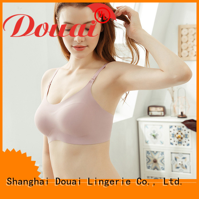 detachable best bra for lift wholesale for hotel