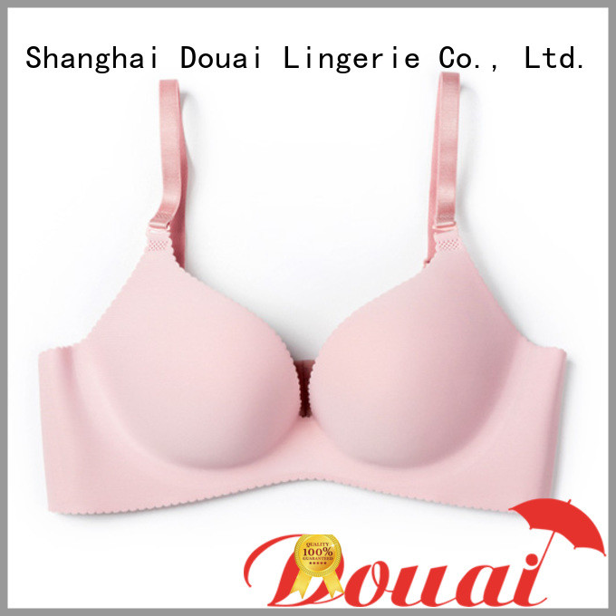 simple fancy bra on sale for madam