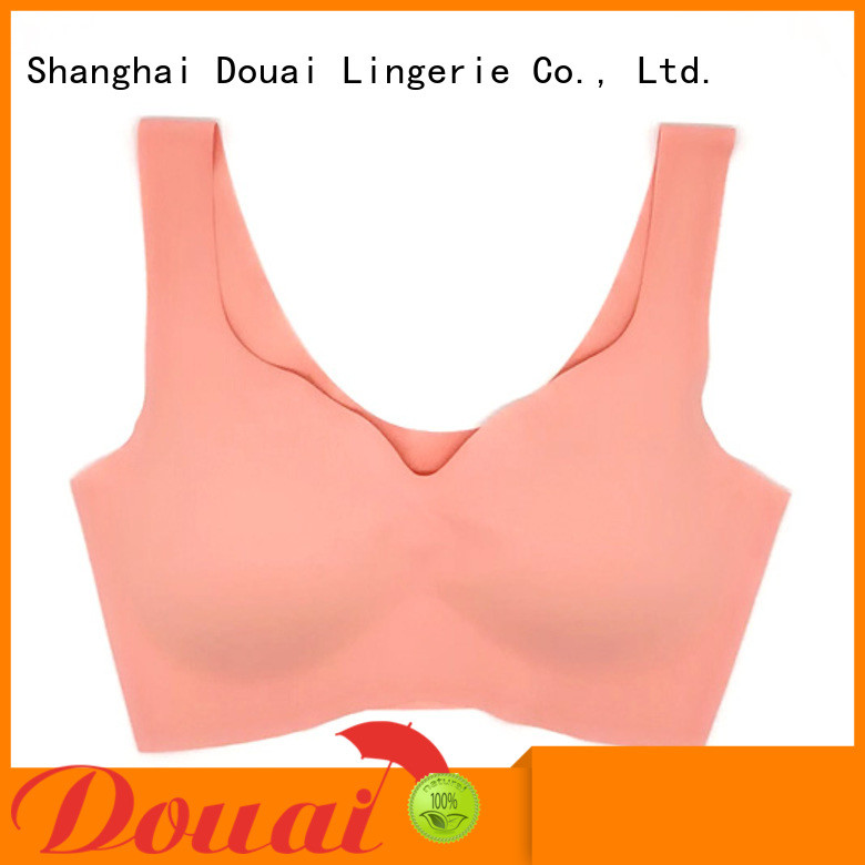 natural best women's sports bra personalized for sking