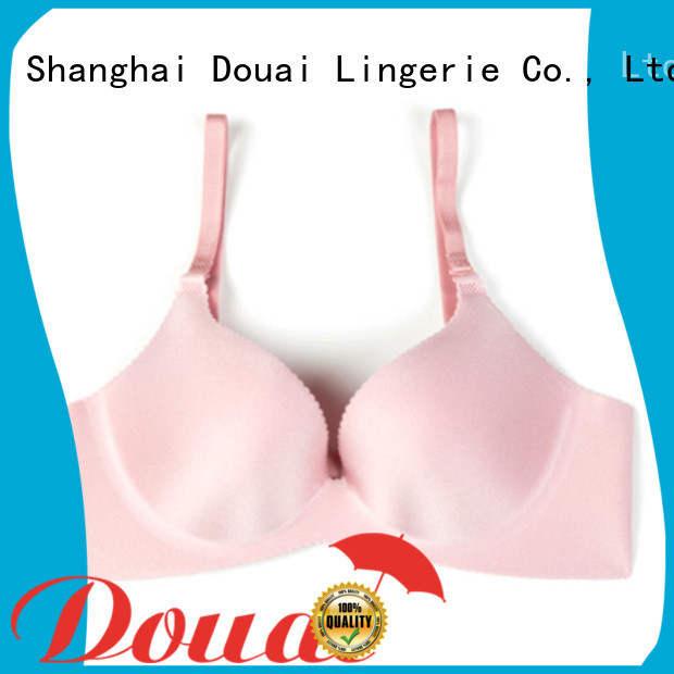 light full-cup bra manufacturer for women