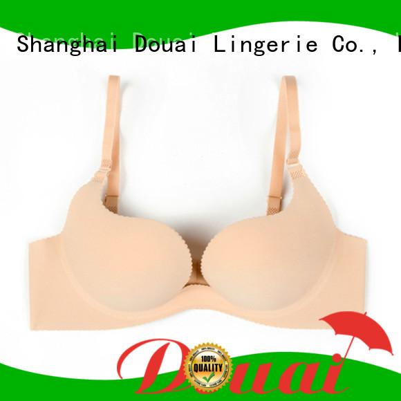 Douai u plunge bra directly sale for dress