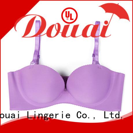 half coverage bra inquire now for wedding Douai