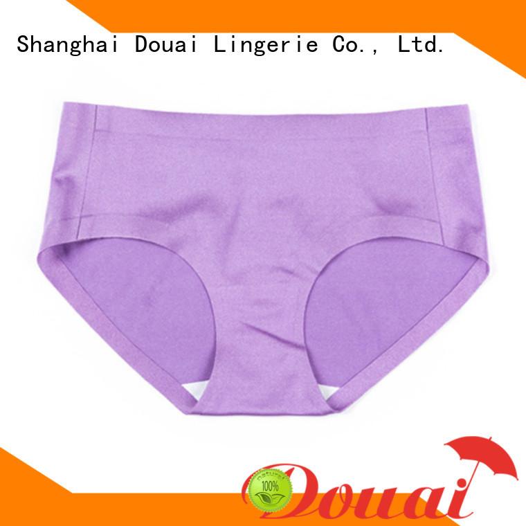Douai seamless panties on sale for lady
