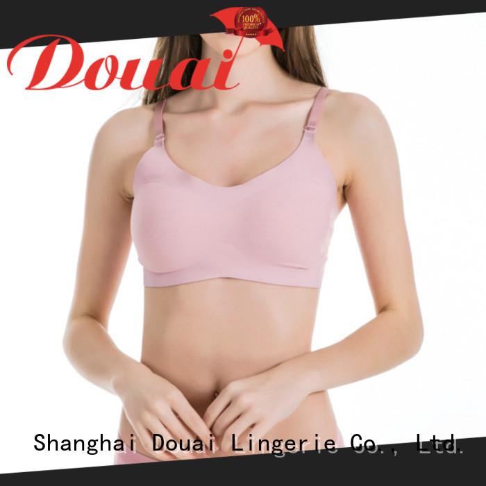 Douai best bra tops supplier for bedroom