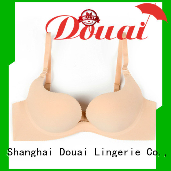 deep cut bra series for dress Douai