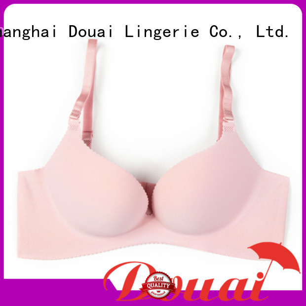 sexy best support bra wholesale for women