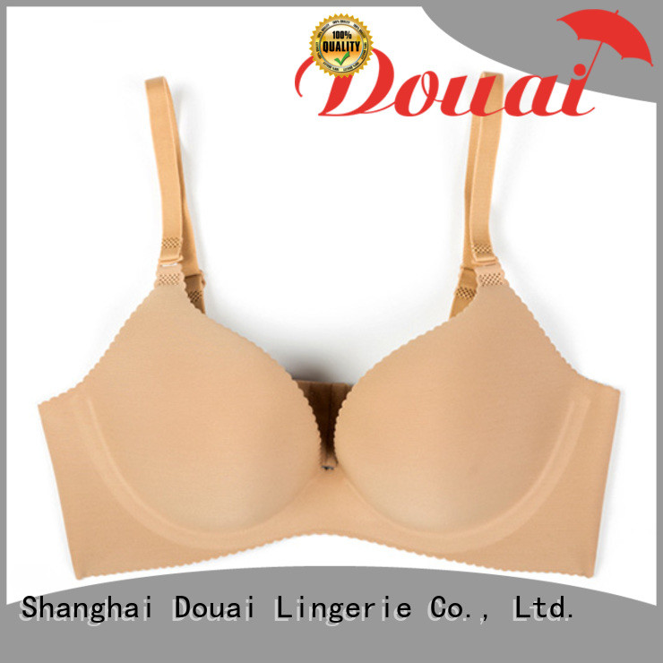Douai good cheap bras wholesale for ladies
