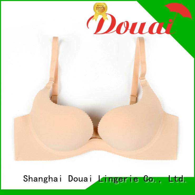 elagant u plunge bra directly sale for wedding