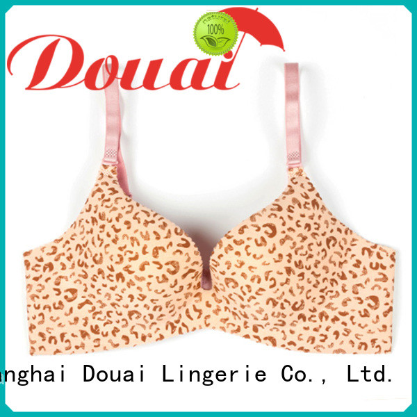 Douai full coverage support bras on sale for madam