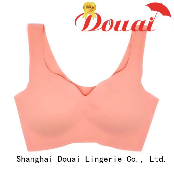 thin best sports bra wholesale for sport
