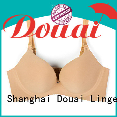 simple good cheap bras wholesale for ladies