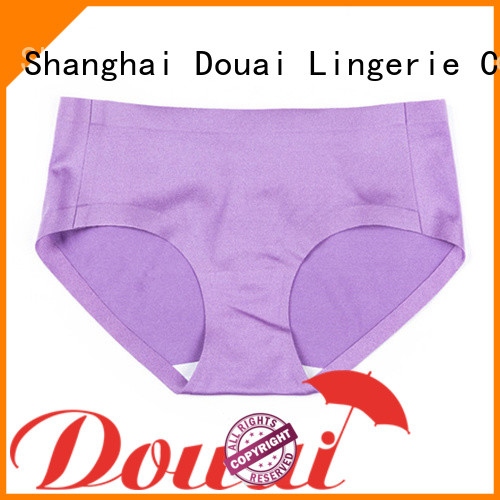 healthy plus size underwear wholesale for women