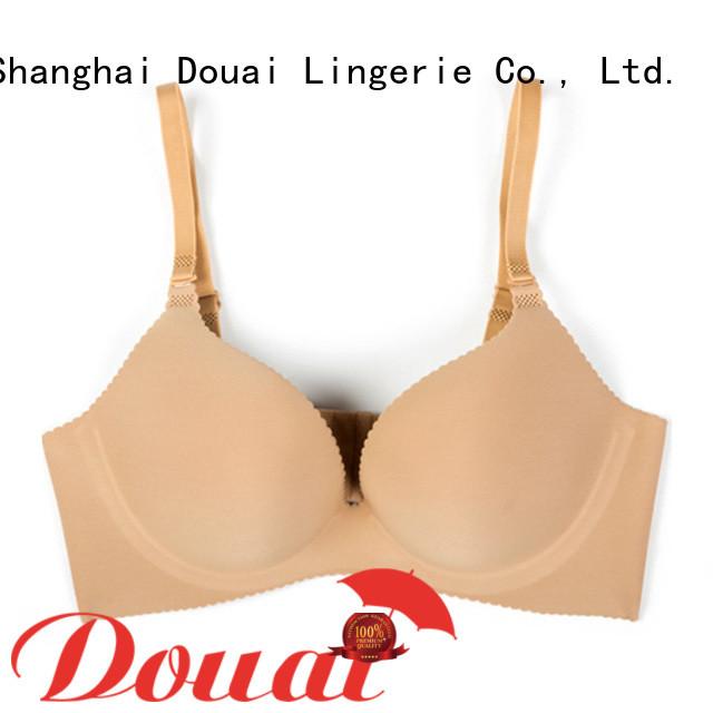 Douai best push up bra reviews design for madam