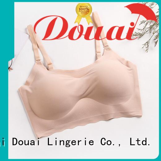 Douai top bra supplier for bedroom