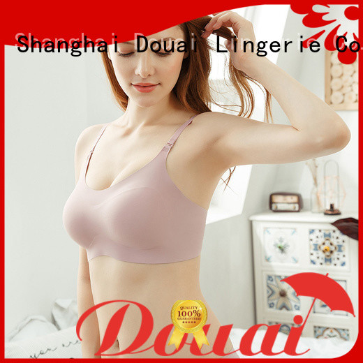 Douai top bra supplier for bedroom