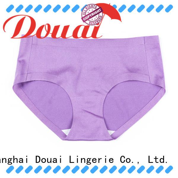 healthy plus size underwear wholesale