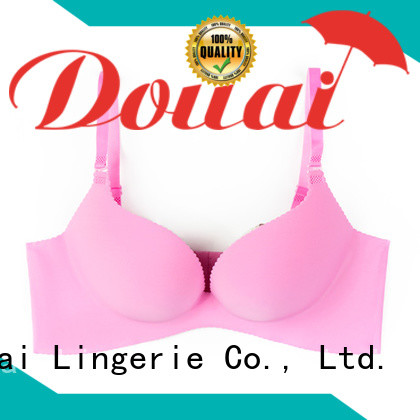 Douai 3 cup bra directly sale for women