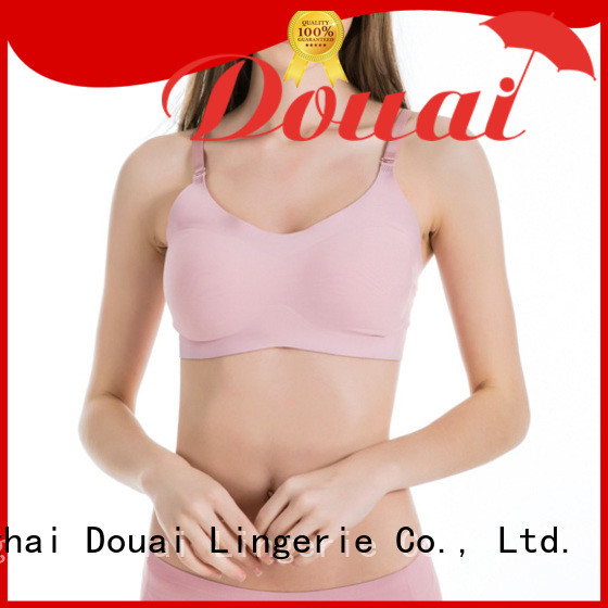 seamless best bra for lift wholesale for hotel