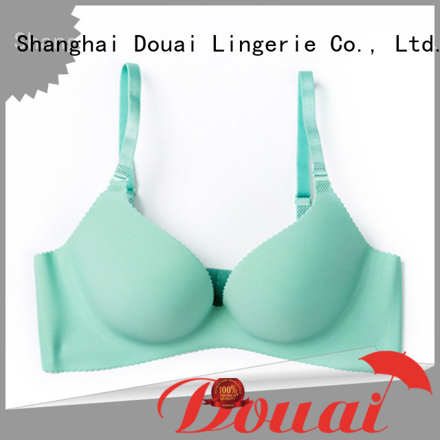 durable best push up bra reviews wholesale for madam