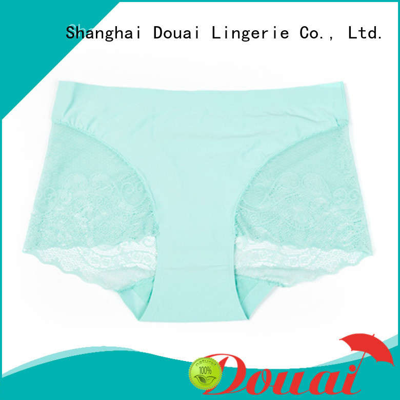 ladies lace panties for madam Douai