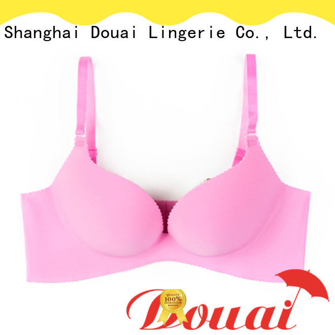 nude push up bra supplier for women